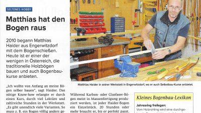bogenbau-haider-guute-magazin
